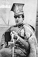 Bolesław Wieniawa-Długoszowski, ca. 1915.jpg