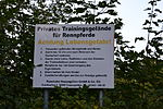 Bollensdorfer Trainierbahn 1.JPG