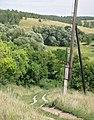 Bolshoye Gorodkovo, Kurskaya oblast' Russia, 307624 - panoramio - Leonid Andronov.jpg