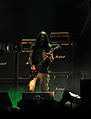 Bolt Thrower, Gavin Ward.jpg
