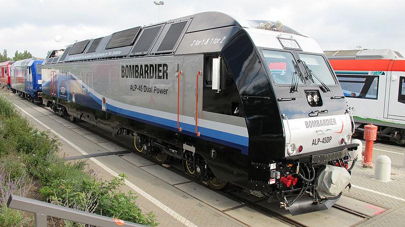 File:Bombardier ALP-45DP at Innotrans 2010.jpg
