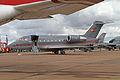Bombardier Challenger BL604 (5969494218).jpg