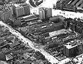 Bombardovanje Beograda 36.jpg
