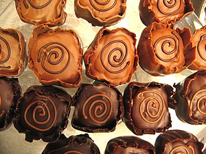 Bonbon - Image: Bonbon