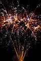 Bonfire night in Felixstowe - Flickr - stevoarnold.jpg