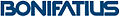 Bonifatius-GmbH-Logo.jpg