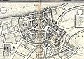 Bonn (Merian 1646).jpg