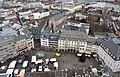 Bonn – Markt.jpg