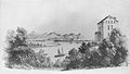 Bonn Villa Blume 1850.jpg