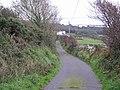 Bonny Braes House - geograph.org.uk - 714898.jpg