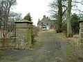 Bonnytown Farmhouse - geograph.org.uk - 118076.jpg