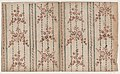 Book cover with two borders with floral patterns Met DP886725.jpg
