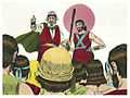 Book of Deuteronomy Chapter 32-2 (Bible Illustrations by Sweet Media).jpg