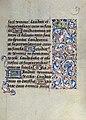 Book of Hours of Simon de Varie - KB 74 G37 - folio 059r.jpg