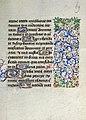 Book of Hours of Simon de Varie - KB 74 G37 - folio 069r.jpg