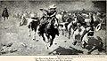 Book of Texas (1916) (14586887939).jpg