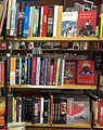 Book shop with non fiction books on Japan 2 - crop.jpg