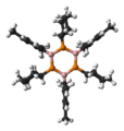 Boraphosphabenzene-from-xtal-1987-3D-balls.png