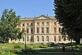 Bordeaux Palais Rohan R01.jpg