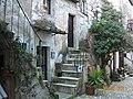 Borgo di Calcata Vecchia - panoramio.jpg