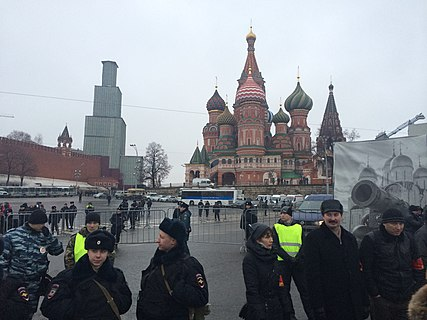 Boris Nemtsov's March 2306.JPG