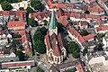 Borken, St.-Remigius-Kirche -- 2014 -- 2264.jpg