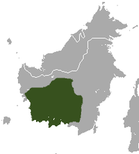 Bornean White-bearded Gibbon area.png