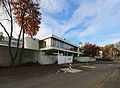 Bornheim-Waldorf, GGS Nikolausschule.jpg