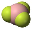 Boortrifluoride-3D-vdW.png