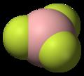 Boron-trifluoride-3D-vdW.png