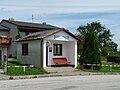 Borovnice (ČB) - autobusová zastávka.jpg