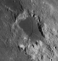 Boscovich crater 4097 h2.jpg