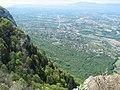 Bossey, France - panoramio (8).jpg