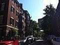 Boston, MA, USA - panoramio (25).jpg