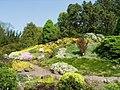 Botanical garden Krakow (2006-05-13) 04.jpg