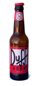 Bottle of Duff 2.png