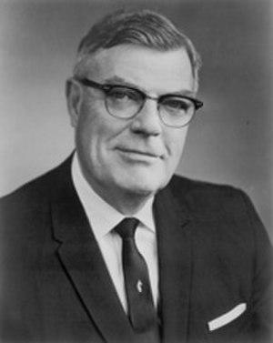 Joseph H. Bottum - Image: Bottum