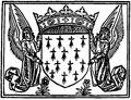 Bouchart - Les grandes croniques de Bretaigne composées en 1514 - page 3.png