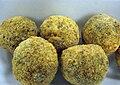 Boudin Sausage Balls.jpg