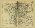 Bouillet - Atlas universel, Carte 56.png