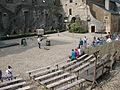 Bouillon met kasteel (70).JPG