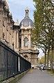 Boulevard de la Liberté (Lille) et musée des beaux-arts (2).jpg