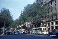 Boulevard des Capucines May 11, 1960.jpg
