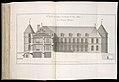 Bound Print (France), 1745 (CH 18292861).jpg