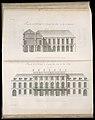 Bound Print (France), 1745 (CH 18292867).jpg