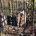 Boundary Stone (District of Columbia) NE 6.jpg