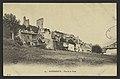 Bourdeaux - Vue de la Viale (33605569144).jpg