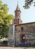 Bourg-Saint-Bernard - L'église Saint-Pierre de Roques.jpg
