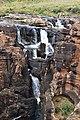 Bourke's Luck Potholes, Mpumalanga, South Africa (20329854399).jpg