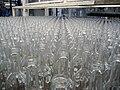 Bouteilles-cognac.JPG